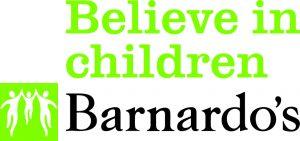 Barnardos Logo JPEG