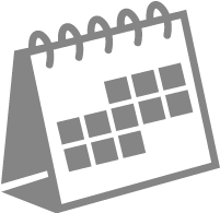 wmasn - calendar 2 - flaticon cc by 3.0