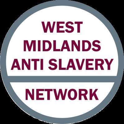 West Midlands Anti Slavery Network